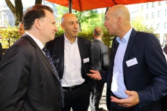 BFW-Bayern_04-17_BFW_Immobilientrends-Digitalisierung_3-5