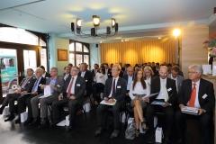 BFW-Bayern_04-17_BFW_Immobilientrends-Digitalisierung_4-5