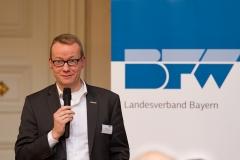 BFW-Bayern_04-17_BFW_ImmobilienDialog_3-6