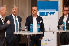 BFW-Bayern_04-17_BFW_ImmobilienDialog_5-6