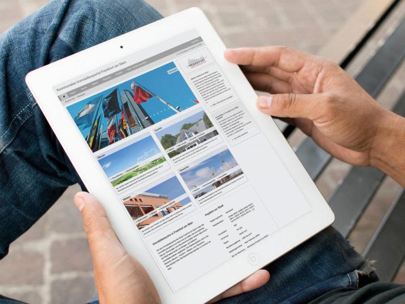 Immobilienwirtschaft Magazin 02-Online-Portal-bringt-Kaeufer-und-Verkaufer-ueber-Kommunen-zusammen-800x600 Online-Portal bringt Käufer und Verkäufer über die Kommunen zusammen Aus der Branche