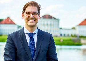 IWM-Aktuell BFW-Bayern_04-17_Wohnqualität_Politiker_2-3-300x213 Frischer Wind im Bundestag Aktuelles Bayern