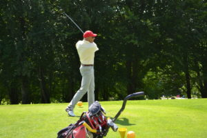 IWM-Aktuell 239-300x200 WOWI-Golftour 2018 – Bayern golft! Aktuelles Bayern WOWI-Golftour  WOWI-Golftour WOWI Wohnungswirtschaft Immobilienwirtschaft Immobilienbranche Golfclub Tutzing Bayern