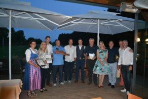 IWM-Aktuell 416-1-300x200 WOWI-Golftour 2018 – Bayern golft! Aktuelles Bayern WOWI-Golftour  WOWI-Golftour WOWI Wohnungswirtschaft Immobilienwirtschaft Immobilienbranche Golfclub Tutzing Bayern