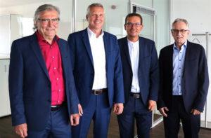 IWM-Aktuell Fertighaus-300x197 Fertighaus-Marktführer DFH erweitert Vorstand Aktuelles Aus der Branche  Wohnungswirtschaft Immobilienwirtschaft Immobilien Fertighaus DFH