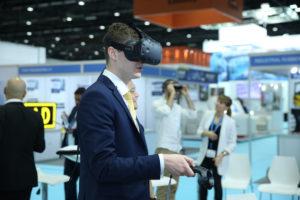 IWM-Aktuell 01__147_-300x200 thyssenkrupp eröffnet virtuelle Showrooms Aktuelles Aus der Branche  Zukunft Wohnungswirtschaft Wohnen in der Zukunft virtuelles Showroom Virtual Reality (VR)-Showrooms virtual reality thyssenkrupp Mobilität Immobilienwirtschaft Immobilienpolitik Immobilienbranche Immobilien Digitalisierung