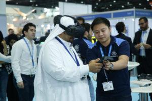 IWM-Aktuell 01__277_-300x200 thyssenkrupp eröffnet virtuelle Showrooms Aktuelles Aus der Branche  Zukunft Wohnungswirtschaft Wohnen in der Zukunft virtuelles Showroom Virtual Reality (VR)-Showrooms virtual reality thyssenkrupp Mobilität Immobilienwirtschaft Immobilienpolitik Immobilienbranche Immobilien Digitalisierung