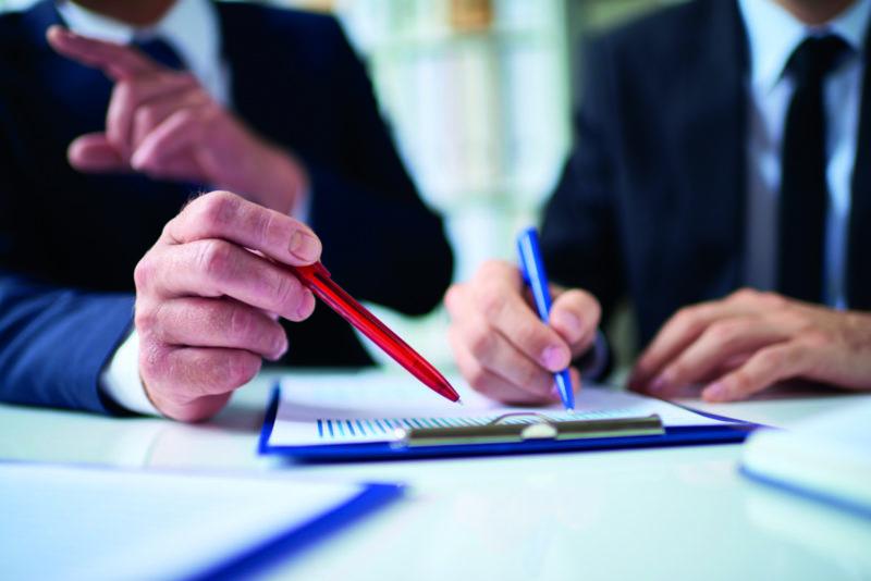 Immobilienwirtschaft Magazin iStock_000065327495_Full-800x534 Immomio und GAP-Group kooperieren Aktuelles Allgemein Aus der Branche  Wohnungswirtschaft Software Schnittstelle Immomio GAP-Group