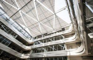 IWM-Aktuell 2018_105_Energie-sparen-durch-nutzergerechtes-Bauen-300x194 Energie sparen durch nutzergerechtes Bauen Aktuelles Aus der Branche  Zukunft Nutzerverhalten KIT Immobilienbranche Energieeffizienz Energie