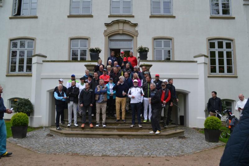 Immobilienwirtschaft Magazin DSC_0294-800x533 Start der WoWi-Golftour 2019 Aktuelles Allgemein WOWI-Golftour  WOWI-Golftour Wohnungswirtschaft PresseCompany networking