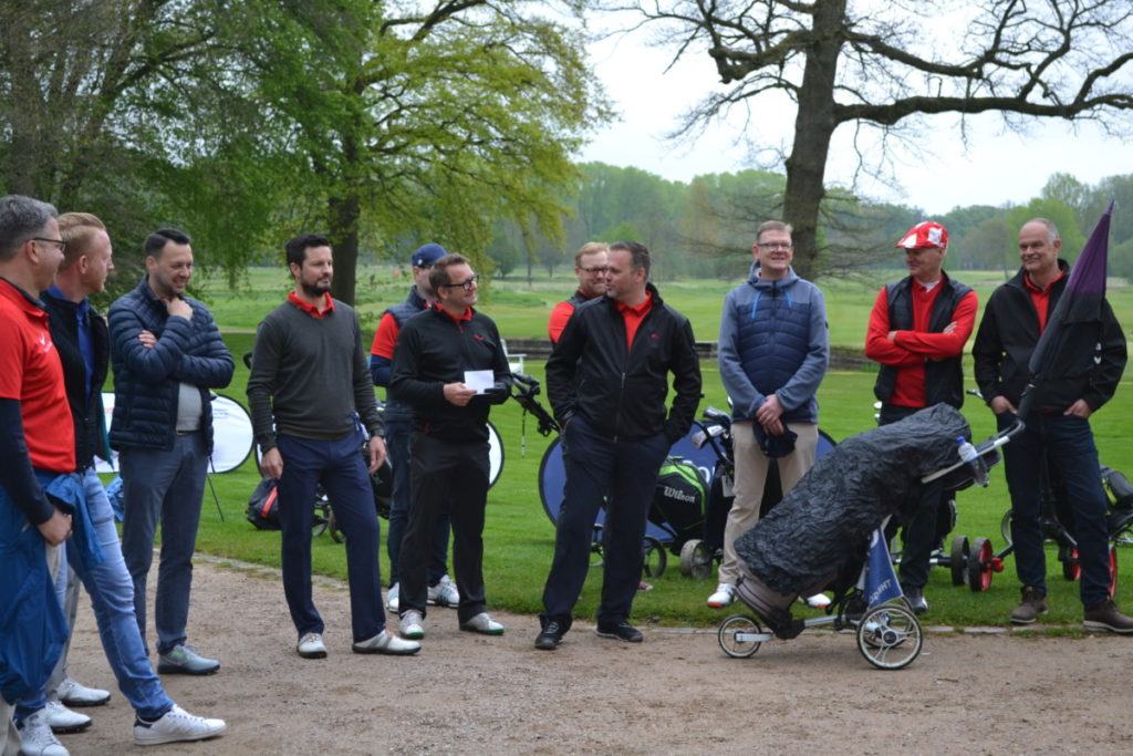 IWM-Aktuell DSC_0312-1024x683 Start der WoWi-Golftour 2019 Aktuelles Allgemein WOWI-Golftour  WOWI-Golftour Wohnungswirtschaft PresseCompany networking