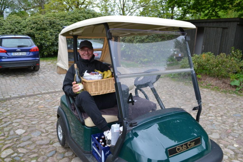 IWM-Aktuell DSC_0329-1024x683 Start der WoWi-Golftour 2019 Aktuelles Allgemein WOWI-Golftour  WOWI-Golftour Wohnungswirtschaft PresseCompany networking