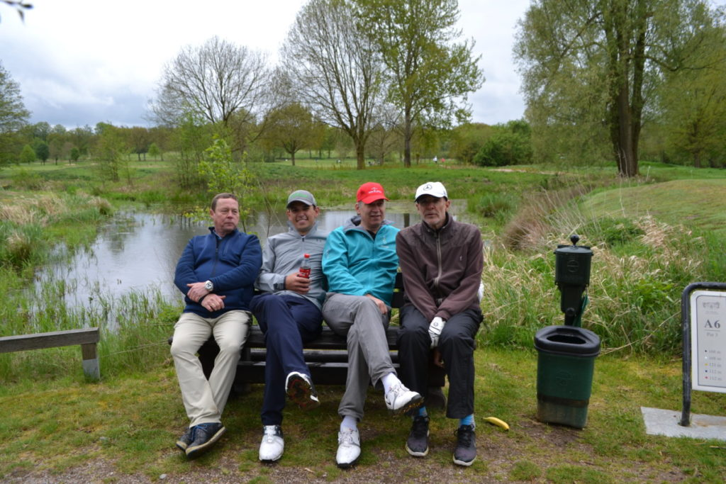 IWM-Aktuell DSC_0334-1024x683 Start der WoWi-Golftour 2019 Aktuelles Allgemein WOWI-Golftour  WOWI-Golftour Wohnungswirtschaft PresseCompany networking