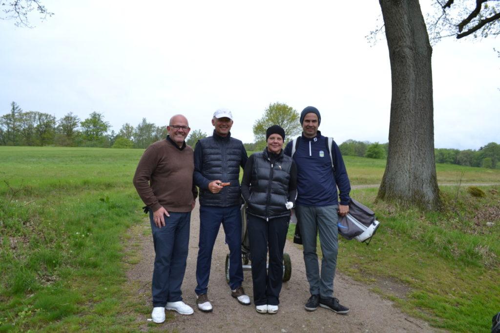 IWM-Aktuell DSC_0340-1024x683 Start der WoWi-Golftour 2019 Aktuelles Allgemein WOWI-Golftour  WOWI-Golftour Wohnungswirtschaft PresseCompany networking