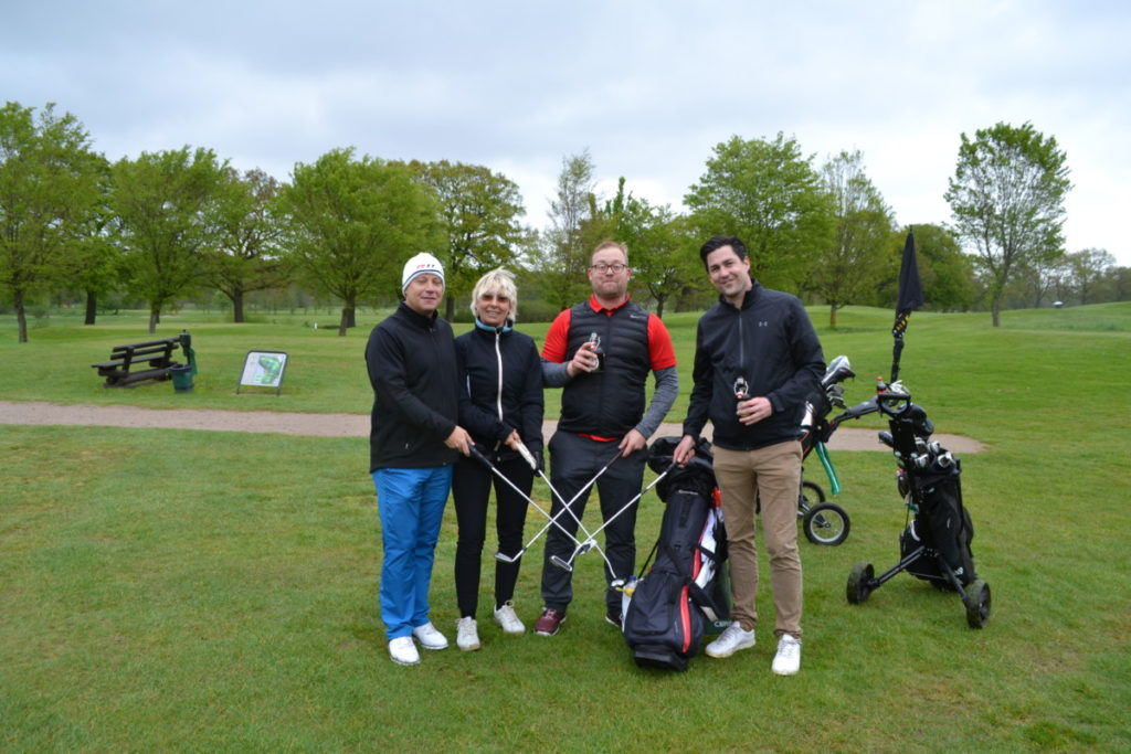 IWM-Aktuell DSC_0345-1024x683 Start der WoWi-Golftour 2019 Aktuelles Allgemein WOWI-Golftour  WOWI-Golftour Wohnungswirtschaft PresseCompany networking