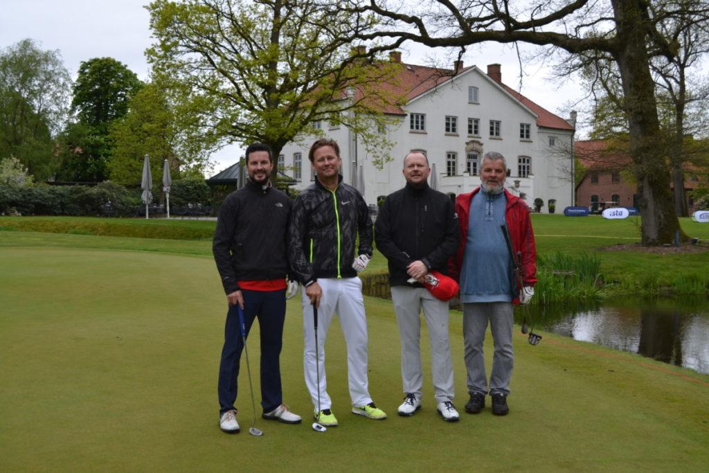 IWM-Aktuell DSC_0351-1024x683 Start der WoWi-Golftour 2019 Aktuelles Allgemein WOWI-Golftour  WOWI-Golftour Wohnungswirtschaft PresseCompany networking