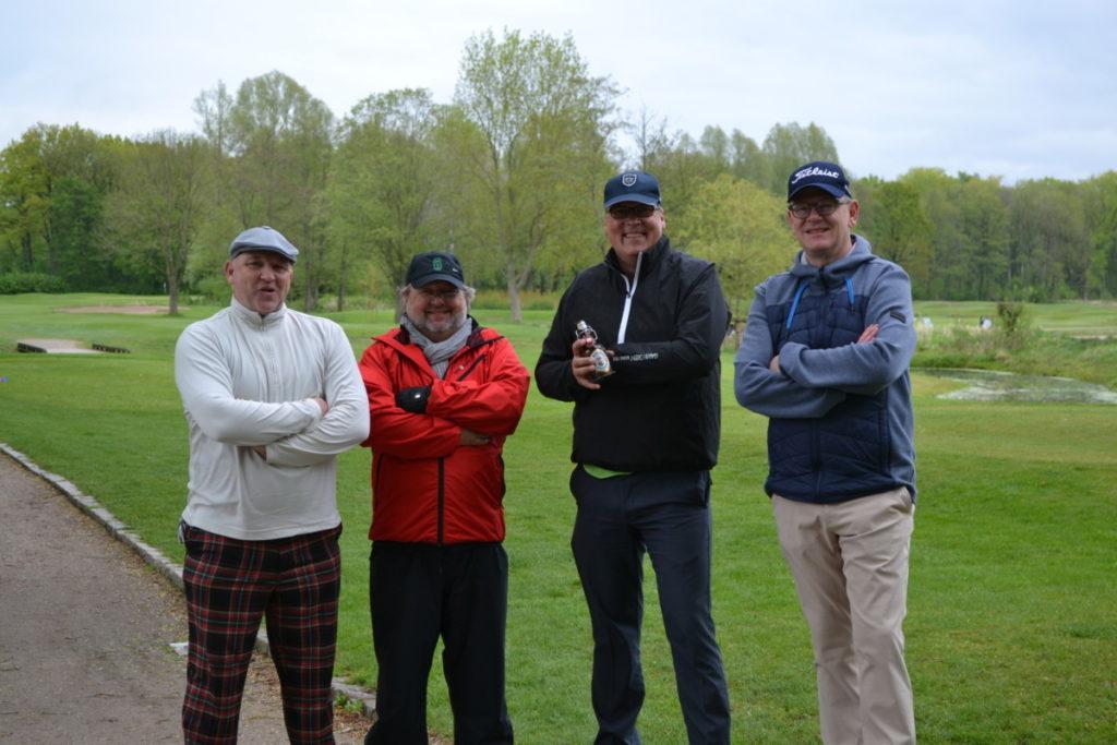 IWM-Aktuell DSC_0359-1024x683 Start der WoWi-Golftour 2019 Aktuelles Allgemein WOWI-Golftour  WOWI-Golftour Wohnungswirtschaft PresseCompany networking
