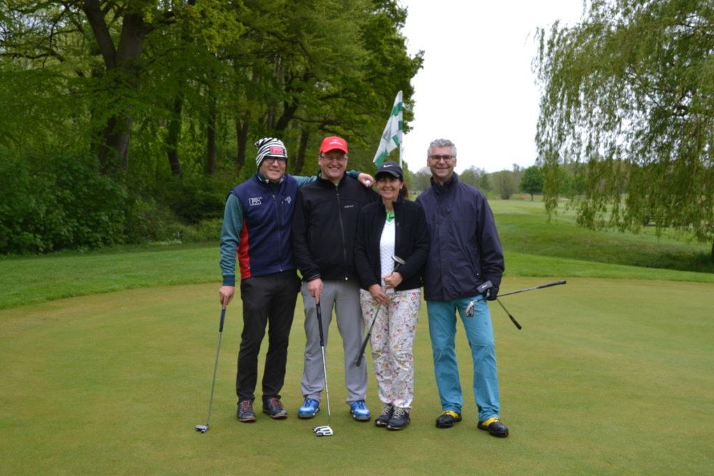 IWM-Aktuell DSC_0362-1024x683 Start der WoWi-Golftour 2019 Aktuelles Allgemein WOWI-Golftour  WOWI-Golftour Wohnungswirtschaft PresseCompany networking