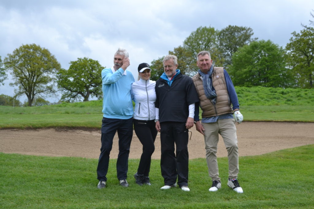 IWM-Aktuell DSC_0379-1024x683 Start der WoWi-Golftour 2019 Aktuelles Allgemein WOWI-Golftour  WOWI-Golftour Wohnungswirtschaft PresseCompany networking