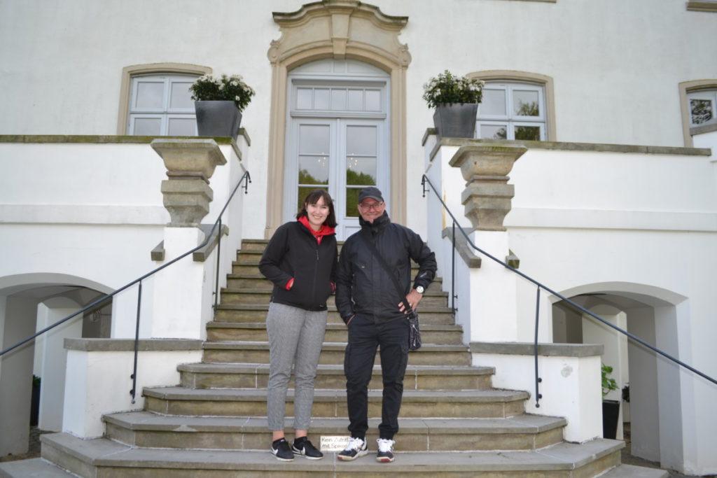 Immobilienwirtschaft Magazin DSC_0409-1024x683 Start der WoWi-Golftour 2019 Aktuelles Allgemein WOWI-Golftour  WOWI-Golftour Wohnungswirtschaft PresseCompany networking