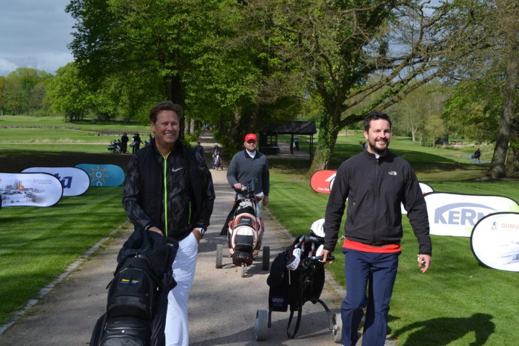 IWM-Aktuell DSC_0418-1024x683 Start der WoWi-Golftour 2019 Aktuelles Allgemein WOWI-Golftour  WOWI-Golftour Wohnungswirtschaft PresseCompany networking