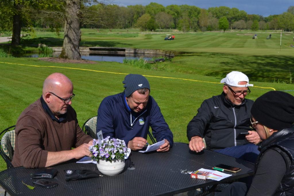 IWM-Aktuell DSC_0425-1024x683 Start der WoWi-Golftour 2019 Aktuelles Allgemein WOWI-Golftour  WOWI-Golftour Wohnungswirtschaft PresseCompany networking