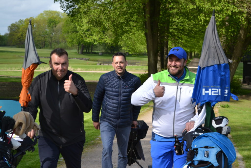 IWM-Aktuell DSC_0437-1024x683 Start der WoWi-Golftour 2019 Aktuelles Allgemein WOWI-Golftour  WOWI-Golftour Wohnungswirtschaft PresseCompany networking