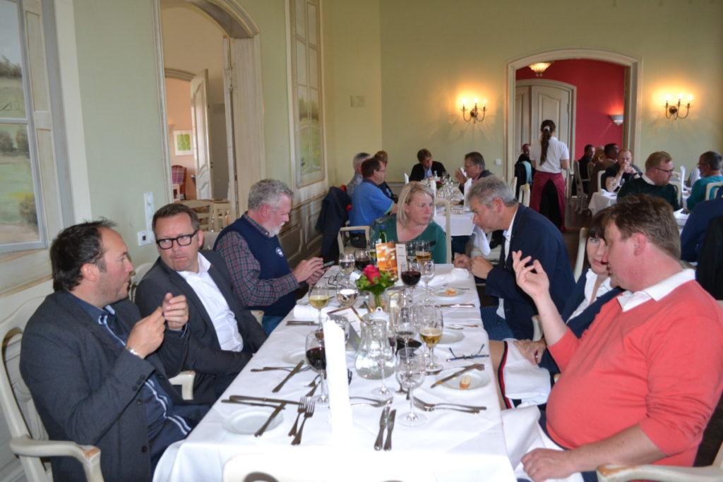 Immobilienwirtschaft Magazin DSC_0456-1024x683 Start der WoWi-Golftour 2019 Aktuelles Allgemein WOWI-Golftour  WOWI-Golftour Wohnungswirtschaft PresseCompany networking