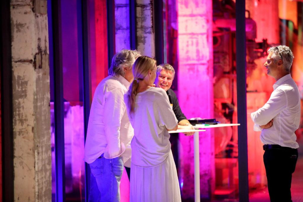 IWM-Aktuell AC5I8338-1024x683 Spotlight NRW im UNESCO Welterbe Aktuelles Allgemein