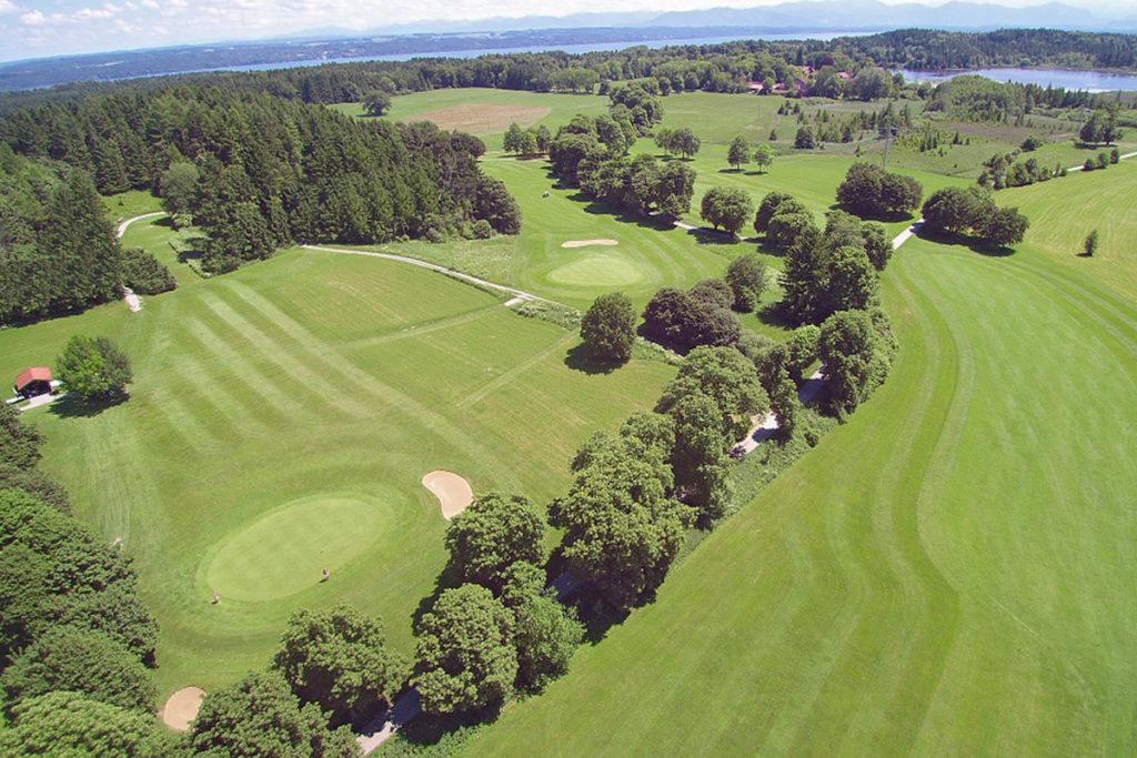 IWM-Aktuell BAYERN_02-1024x683 Die WOWI-Golftour 2019 zu Gast in Bayern Aktuelles Allgemein WOWI-Golftour  WOWI-Golftour WOWI-Event WOWI Wohnungswirtschaft networking Golf