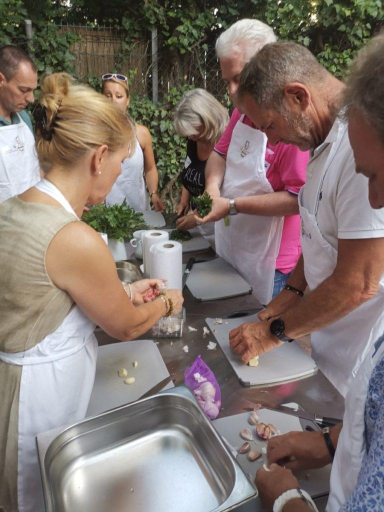 IWM-Aktuell IMG_20190625_192655-768x1024 Open-Cooking-Saison startet in der Genussakademie Frankfurt Aktuelles Allgemein Tafelrunde  Wohnungswirtschaft Open Cooking networking Frankfurt a. M. Event