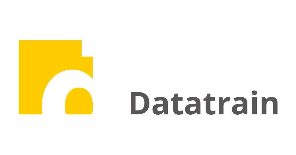 IWM-Aktuell datatrain_logo_1200x630px-1024x538 Digital Diversity Aktuelles Allgemein Aus der Branche  Wohnungswirtschaft Digitalisierung Datatrain