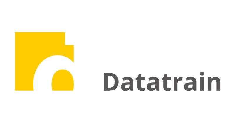 Immobilienwirtschaft Magazin datatrain_logo_1200x630px-800x420 Digital gut versorgt Aktuelles Allgemein Aus der Branche  Wohnungswirtschaft SAP Cloud Platform SAP Datatrain BVK Bayrische Versorgungskammer