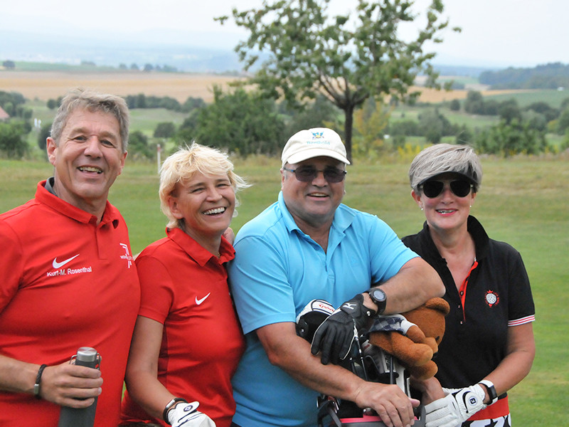 IWM-Aktuell 02-4 WOWI-Golftour 2019: Volles Haus in Bayern und Baden-Württemberg Aktuelles Baden-Württemberg Bayern WOWI-Golftour  WOWI-Golftour Bayern Baden-Württemberg