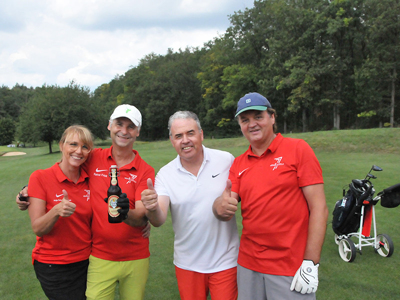 IWM-Aktuell 03-4 WOWI-Golftour 2019: Volles Haus in Bayern und Baden-Württemberg Aktuelles Baden-Württemberg Bayern WOWI-Golftour  WOWI-Golftour Bayern Baden-Württemberg