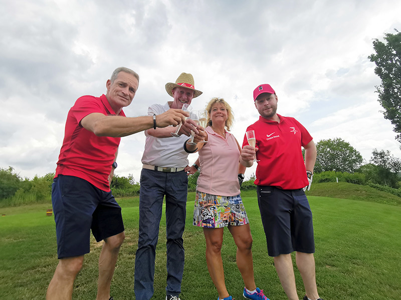 IWM-Aktuell 06-3 WOWI-Golftour 2019: Volles Haus in Bayern und Baden-Württemberg Aktuelles Baden-Württemberg Bayern WOWI-Golftour  WOWI-Golftour Bayern Baden-Württemberg