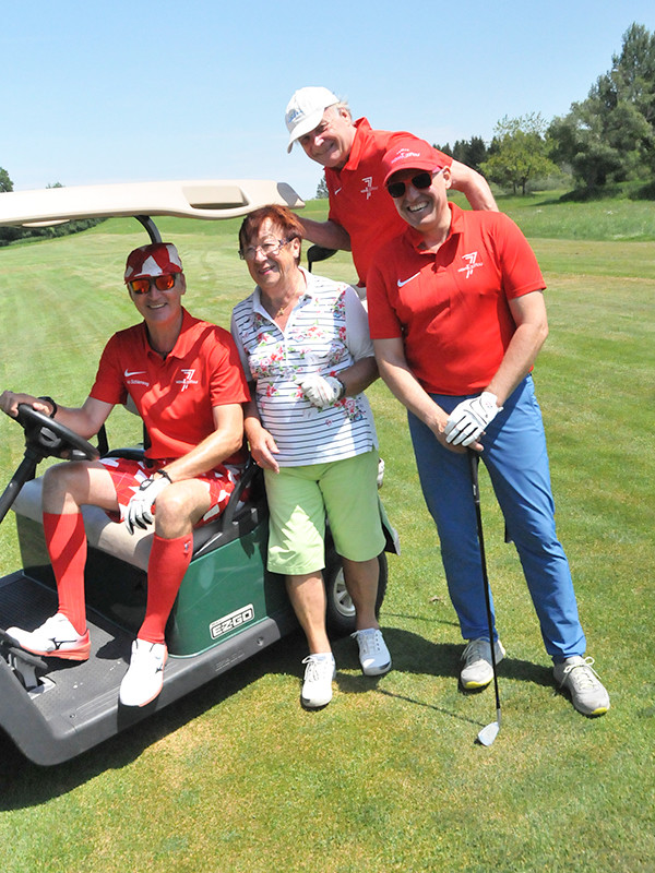 IWM-Aktuell 11-2 WOWI-Golftour 2019: Volles Haus in Bayern und Baden-Württemberg Aktuelles Baden-Württemberg Bayern WOWI-Golftour  WOWI-Golftour Bayern Baden-Württemberg