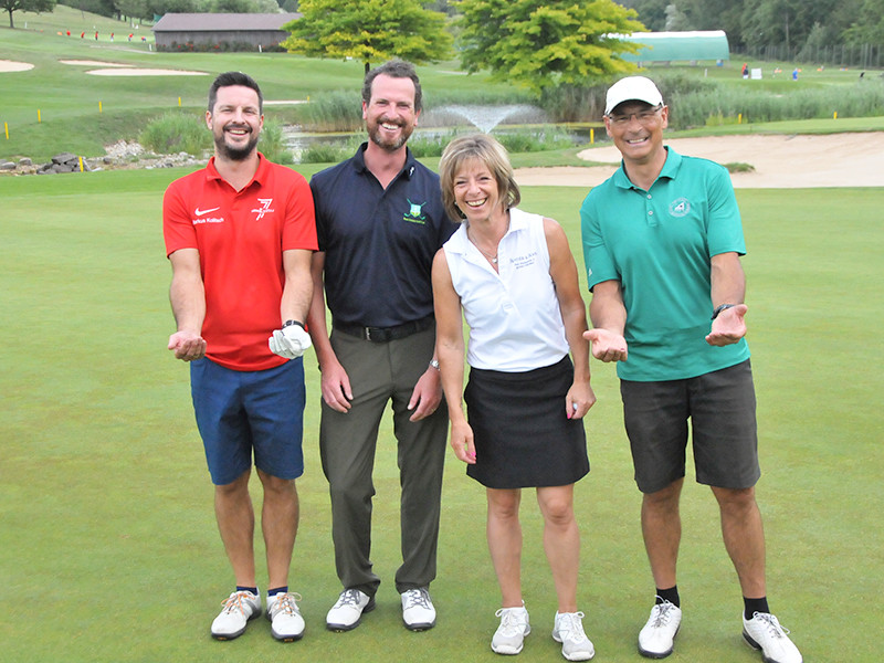 IWM-Aktuell 17-1 WOWI-Golftour 2019: Volles Haus in Bayern und Baden-Württemberg Aktuelles Baden-Württemberg Bayern WOWI-Golftour  WOWI-Golftour Bayern Baden-Württemberg