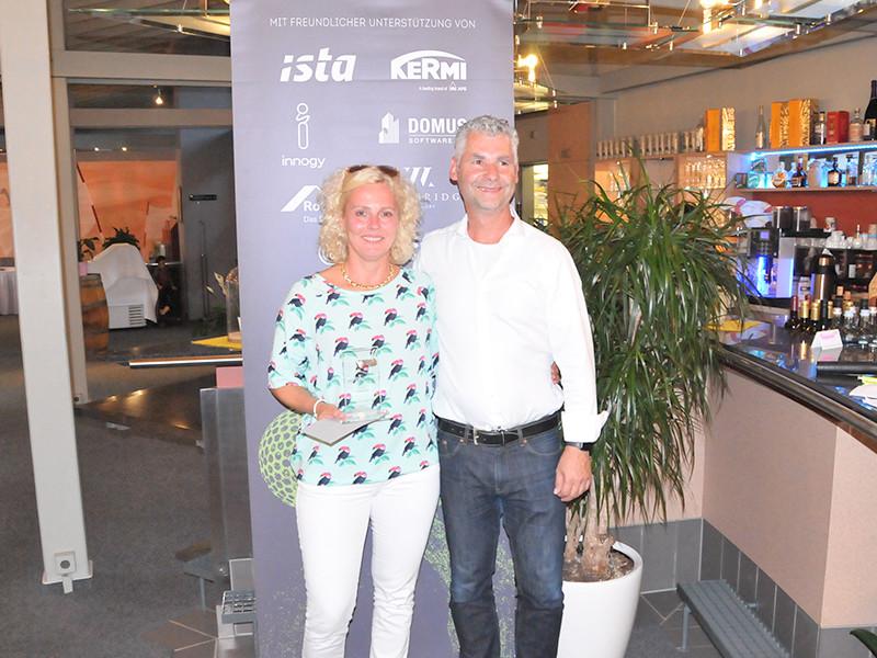 IWM-Aktuell 20 Schön schwer Aktuelles WOWI-Golftour