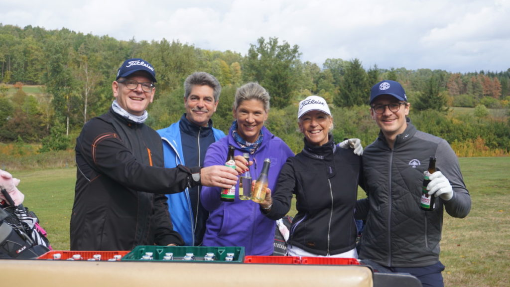 Immobilienwirtschaft Magazin DSC03349-1024x576 WOWI-Golftour 2019: Die Sieger stehen fest Aktuelles Allgemein WOWI-Golftour  WOWI-Golftour Wohnungswirtschaft 2019