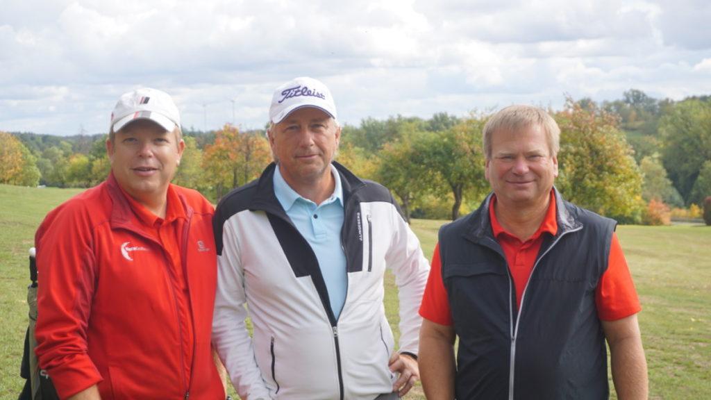 Immobilienwirtschaft Magazin DSC03357-1024x576 WOWI-Golftour 2019: Die Sieger stehen fest Aktuelles Allgemein WOWI-Golftour  WOWI-Golftour Wohnungswirtschaft 2019