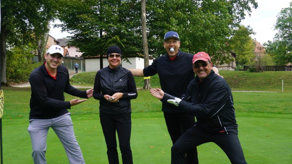 Immobilienwirtschaft Magazin DSC03366-1024x576 WOWI-Golftour 2019: Die Sieger stehen fest Aktuelles Allgemein WOWI-Golftour  WOWI-Golftour Wohnungswirtschaft 2019