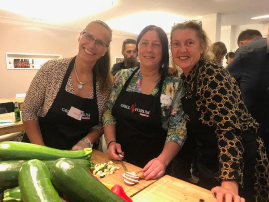 IWM-Aktuell IMG_7549-2-1024x768 Open Cooking: Premiere in Mainz Aktuelles Allgemein  Wohnungswirtschaft Open Cooking Mainz