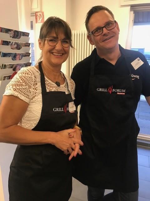 IWM-Aktuell IMG_7558-1 Open Cooking: Premiere in Mainz Aktuelles Allgemein  Wohnungswirtschaft Open Cooking Mainz
