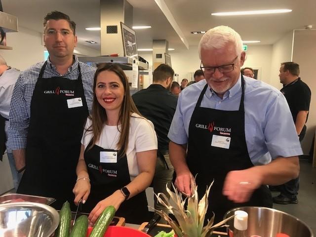IWM-Aktuell IMG_7559 Open Cooking: Premiere in Mainz Aktuelles Allgemein  Wohnungswirtschaft Open Cooking Mainz