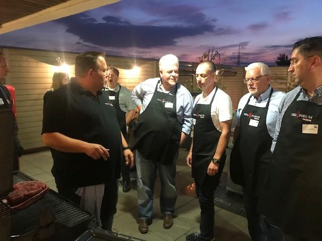 IWM-Aktuell IMG_7568 Open Cooking: Premiere in Mainz Aktuelles Allgemein  Wohnungswirtschaft Open Cooking Mainz