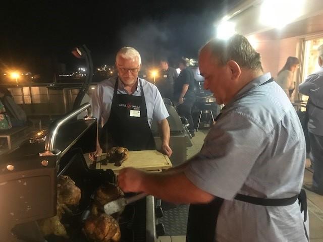 IWM-Aktuell IMG_7586-1 Open Cooking: Premiere in Mainz Aktuelles Allgemein  Wohnungswirtschaft Open Cooking Mainz