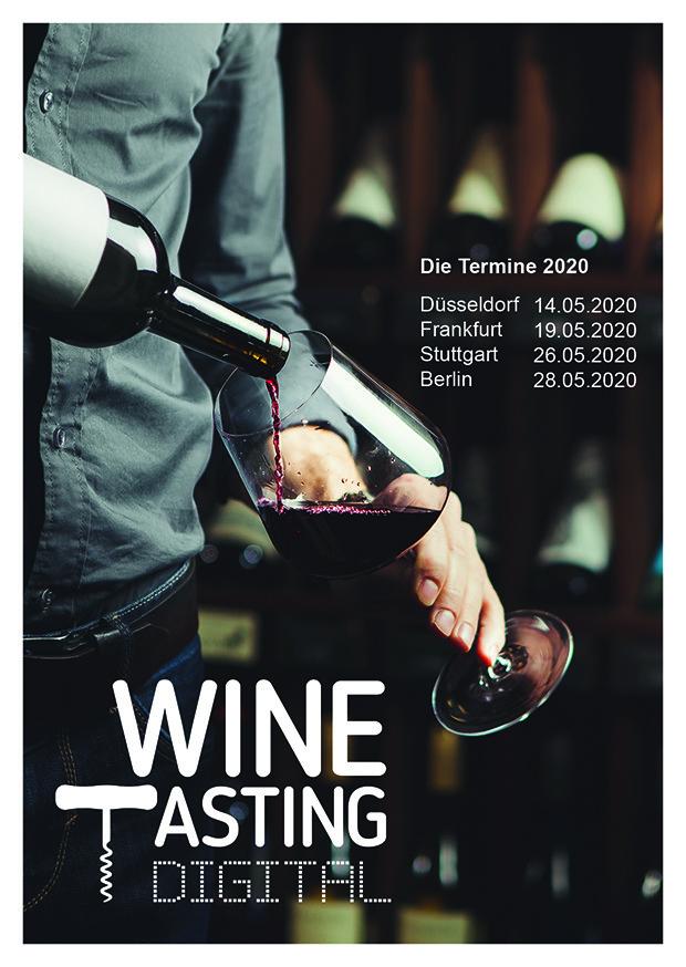 IWM-Aktuell Flyer-A6_WineTasting_Fin_VS_Termine Digital Wine Tasting Digital Wine Tasting Neues Format Weinprobe  Weinprobe Wein PresseCompany neues Format Digital Wine Tasting Degustation