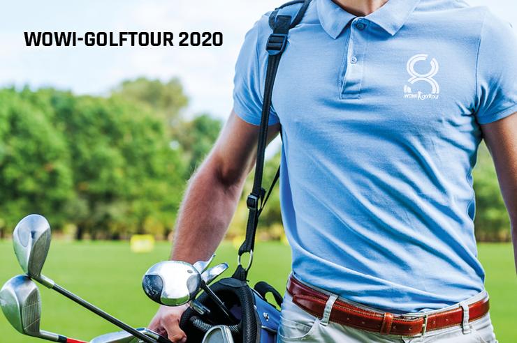 IWM-Aktuell Golfen_2020 WoWi-Golftour, Kochen und Grillen2020 Digital Wine Tasting WOWI-Golftour  WOWI-Golftour PresseCompany Digital Wine Tasting