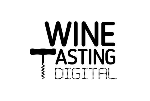 IWM-Aktuell Logo_Schwarz-2 WoWi-Golftour, Kochen und Grillen2020 Digital Wine Tasting WOWI-Golftour  WOWI-Golftour PresseCompany Digital Wine Tasting